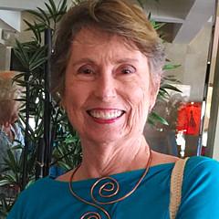 Ginny Schmidt