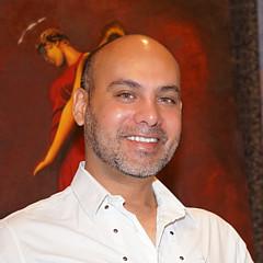 Giorgio Tuscani