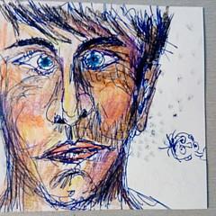 Giorgos Nicolaou - Artist