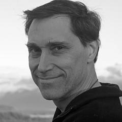 Francois Girard
