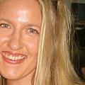 Gitta Glaeser - Artist