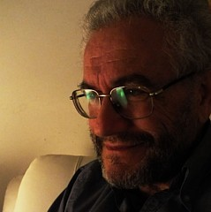 Giuseppe Mariotti - Artist