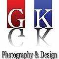 GK Photography