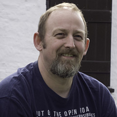 Glen Sumner