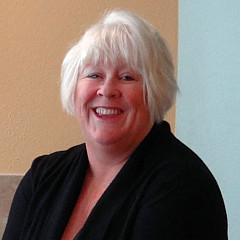 Glenda L Nikirk