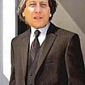 Glenn Linguanti