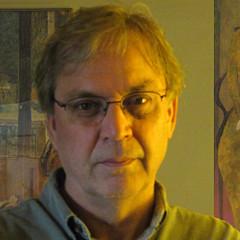 Glenn Quist