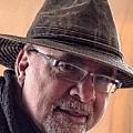 Glenn Springer - Artist
