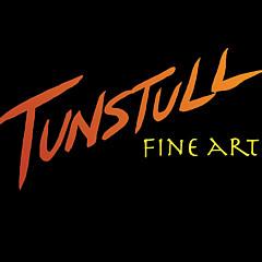 Glenn Tunstull - Artist