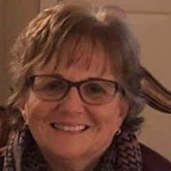 Gloria Patrick Sumter