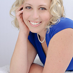 Gayle Scheel