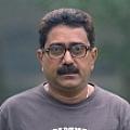 Gopinath Kollur - Artist
