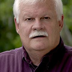 Gordon Fritz - Artist