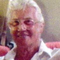 Gordon Ogilvie - Artist