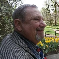 Gordon Wendling