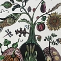 Grace Keown - Artist