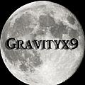 Gravityx9  Designs