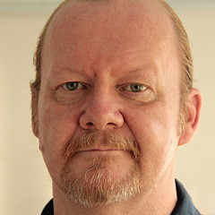 Greg Allore