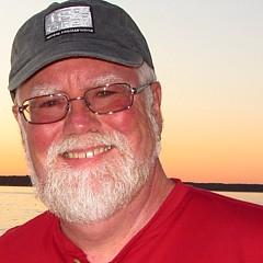 Greg Dyro