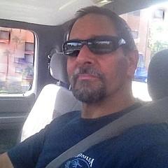 Greg Guzman