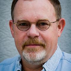 Greg Meland - Artist
