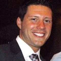 Greg Neal