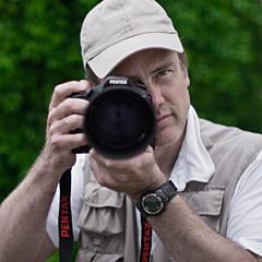 Greg Nyquist