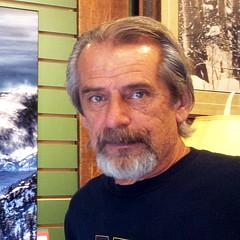 G Wigler - Artist