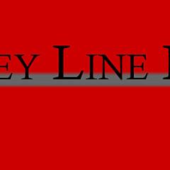 Grey Line Press - Artist