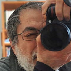 Guido Strambio - Artist