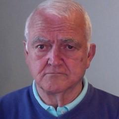 Guillermo Serrano de Entrambasaguas