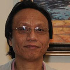 Guo Quan Zheng - Artist