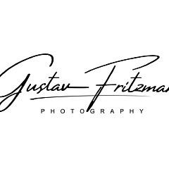 Gustav Fritzman