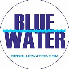 Organizacion Bluewater - Artist