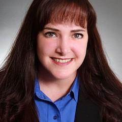 Gwendolyn Barnhart