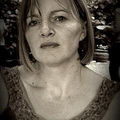 Gwendolyn Van Kogelenberg