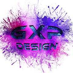 Gxp-Design
