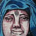 Halima Echaoui