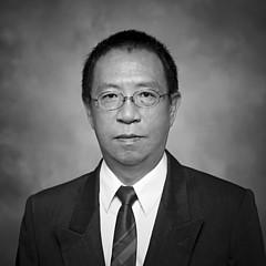 Tseng HanPing