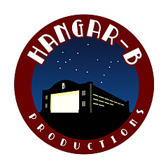 Hangar B Productions - Artist