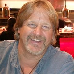 Hank  Bufkin