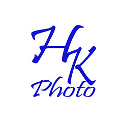 Ha Ko