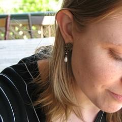 Hanni Stoklosa