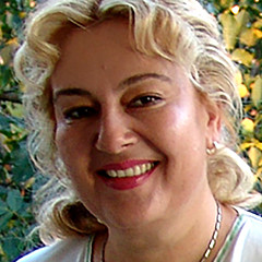 Hanza Turgul