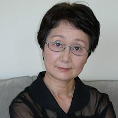 Haruyo Morita - Artist