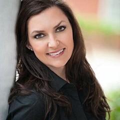 Heather Grisham