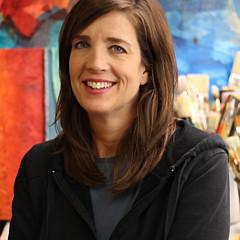 Heather Haymart - Artist