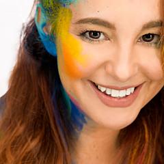 Heather Hodgeman - Artist