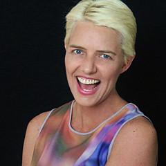 Heather Kirk - Artist