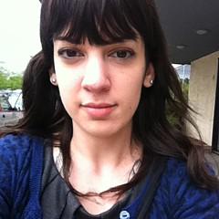 Heather Pecoraro